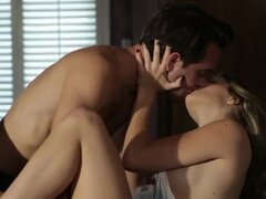 SweetSinner jóvenes parejas pasión Sexual