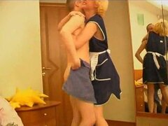 Ruso Womensex abuela con joven Guys06 madura abuela porno maduras viejas corridas cumshot